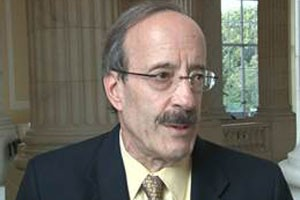 Rep. Engel: 'If Hassan Rouhani is a moderate he should act like it once in a while'