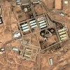Iranian regime refuses IAEA access to Parchin nuclear facility