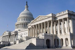 US Senators warn against making nuclear concessions to Iranian regime