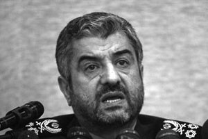 Iranian regime reaffirms support for Syrian dictator