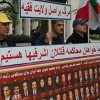 Iranians in Canada demand investigation into Camp Ashraf massacre