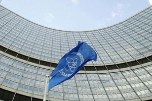 IAEA: Iran has not provided answers on nuclear weapon work