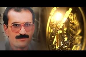 Iran - Execution of PMOI/MEK Activist Gholamreza Khosravi