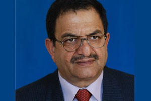 Iraq: 21st Iranian PMOI member passes away due to medical siege on Camp Liberty