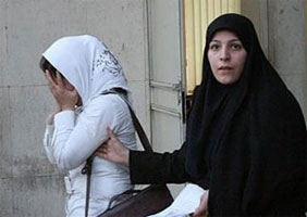 Iran: More harsh restrictions on women to be enforced next month