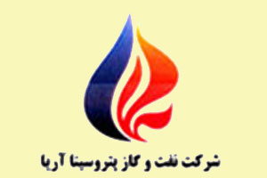 Petrosina Arya, a Tehran-based company under the IRGC