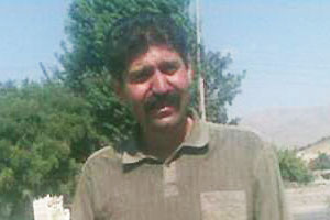 Iranian Resistance condemns flogging of Kurdish teacher
