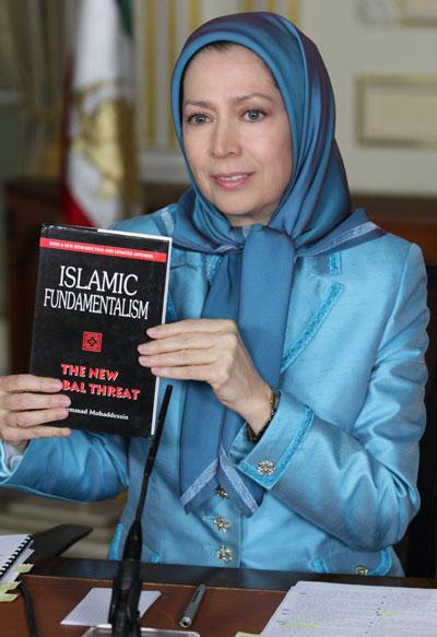 Mrs. Maryam Hashemiesfahani