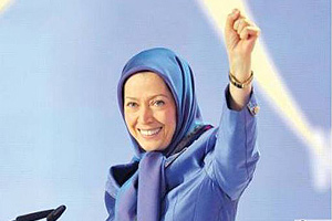 El Watan interview with Maryam Rajavi, President-elect of the Iranian Resistance