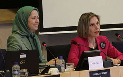 An introduction to the issue of islamic fundamentalisms war against women