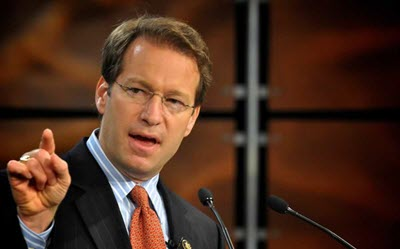Image result for Peter Roskam, photos