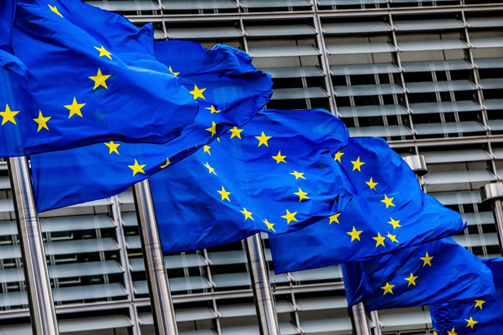 EU Needs to Pressure Iran Regime