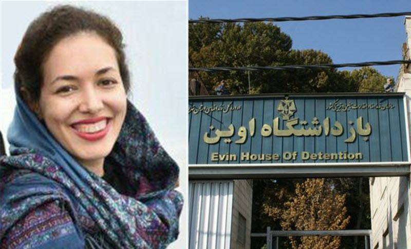 Iranian Prisoner of Conscience Denied Medical Care