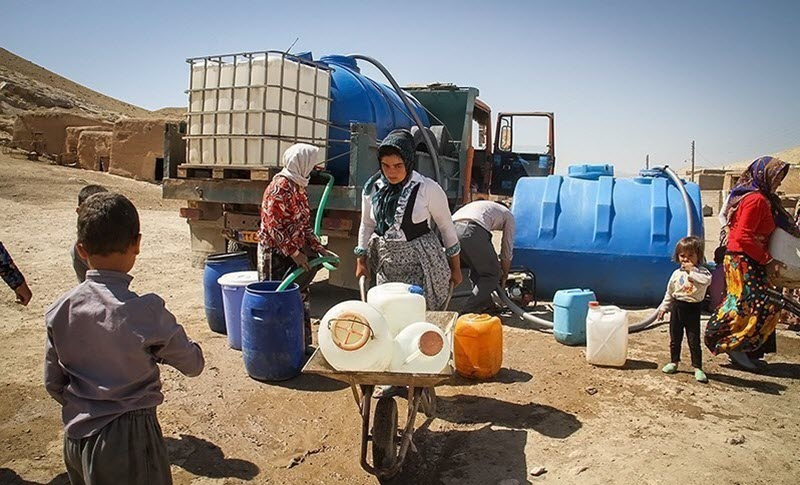 images/stories/2018/November/b/Irans-Water-Crisis-and-Regimes-Proxy-Wars.jpg