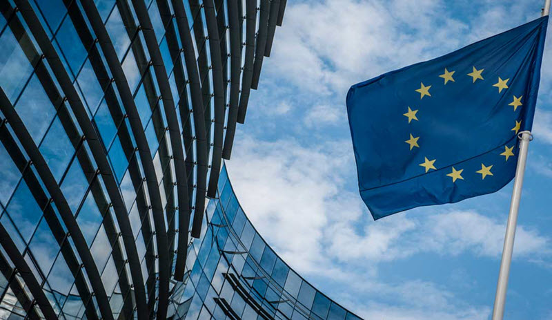 EU Package Faces Opposition From Iran Regime