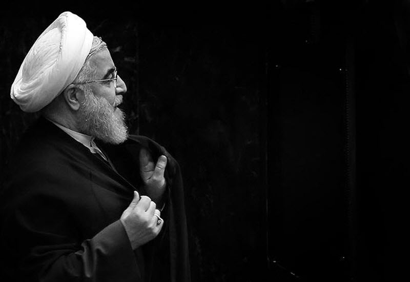 Iran: President Admits Economy Is in Tatters
