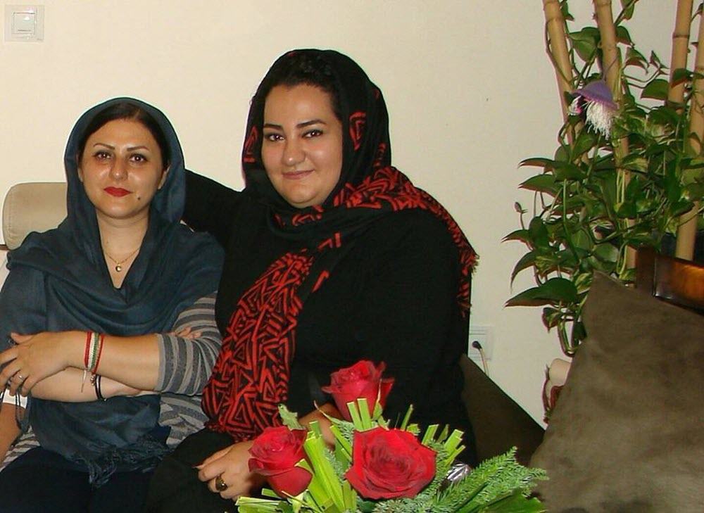 New Charges Against Iran Political Prisoners