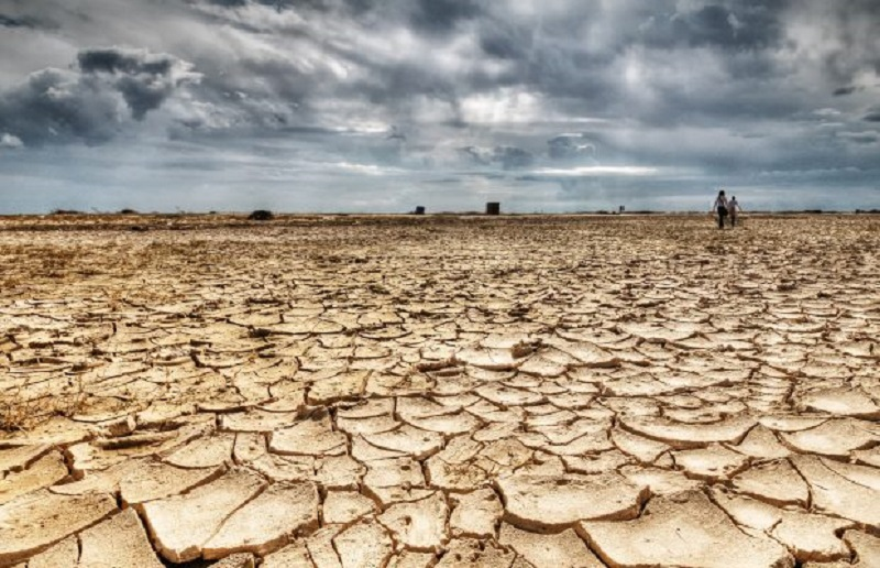 The Iranian regime's severe mismanagement and a lack of adequate infrastructure in the water supply network has created a water crisis in Sistan and Baluchestan province.