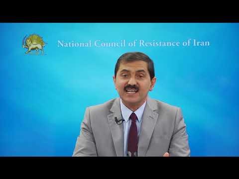 Iran Election in Brief - May 15, 2021