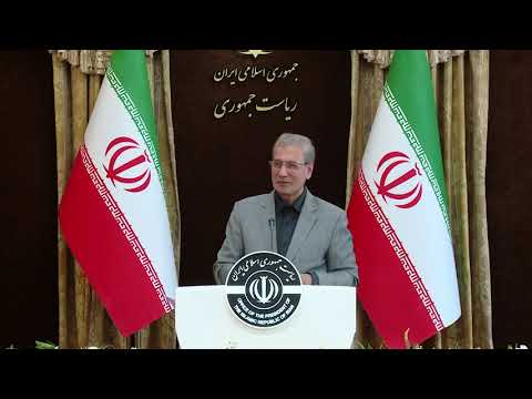 Iran's economic bankruptcy will have political implications
