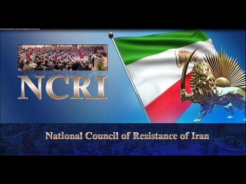 Get to Know the National Council of Resistance of Iran (NCRI)