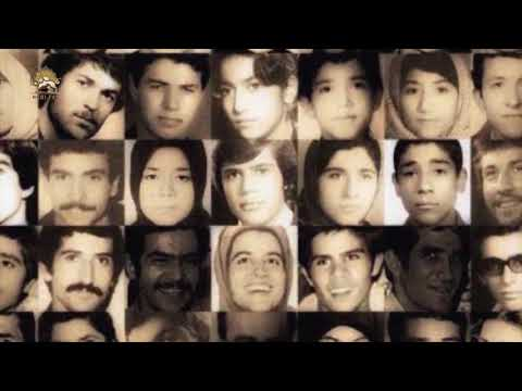 To Stop Executions in Iran Permanently, World Should Hold Mullahs to Account for 1988 Massacre