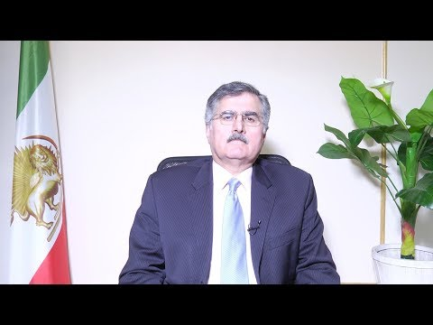 IRAN: Mullahs Step up Demonization Campaign Against MEK to Fend off Its Growing Role