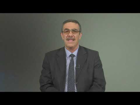Human Rights record of Ebrahim Raisi, Eyewitness Accounts, Fereydoun Hamzeh Alipour