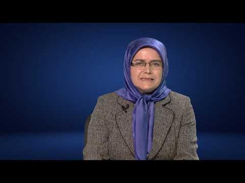 Human Rights record of Ebrahim Raisi: Eyewitness Accounts, Nahid Taheri