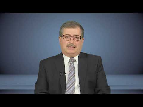 Human Rights record of Ebrahim Raisi: Eyewitness Accounts, Arman Jam
