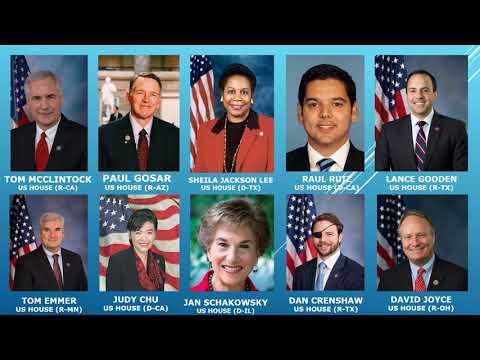 Trans-Atlantic Summit on Iran Policy - NCRI - September 18, 2020