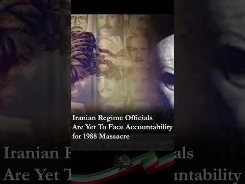 Iran News in Brief – September 9, 2021