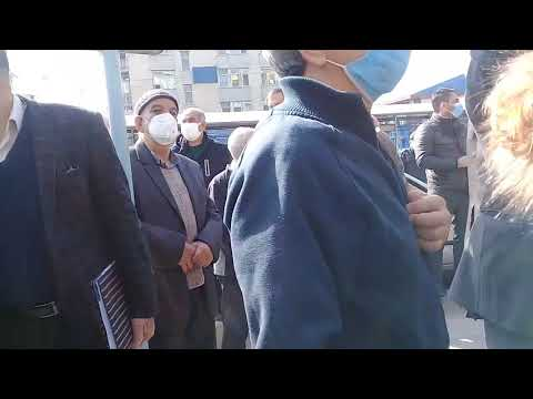 Teheran - 31 Maret - Pertemuan nasional pensiunan dan pensiunan jaminan sosial