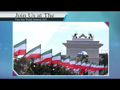 Call for Supporting Iran's People and Opposition Against the Religious Fascism