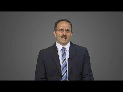 Human Rights record of Ebrahim Raisi: Eyewitness Accounts, Assadollah Nabavi