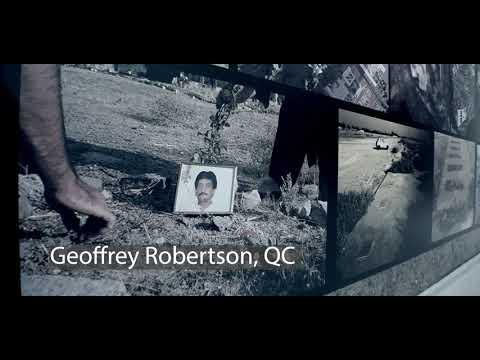 Raisi, Butcher of 1988 Massacre in Iran