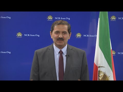 Iran Election 2021: Briefing on the Turnout in the Iran Regime Sham Presidential Election - No 3