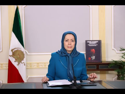 """Official UN experts describe the 1988 massacre as a """"crime against humanity"""""""