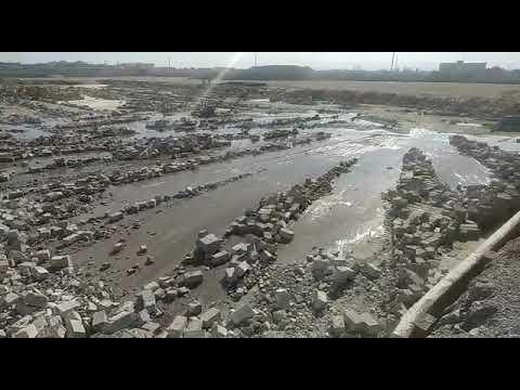 ایرانشهر تخریب فونداسیون مسجد جامع اهل سنت ۹۹۱۱۰۵