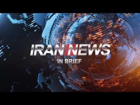 Iran news in brief, June 15, 2021