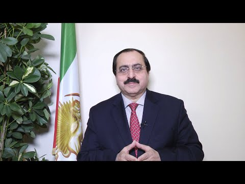 Iran: MEK Revelations Played Key Role in Preventing Mullahs to Get Nuclear Bomb