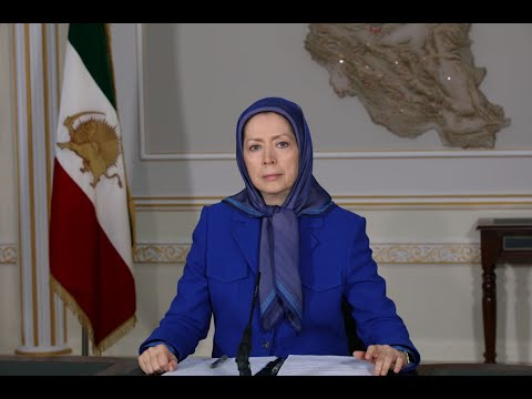 Maryam Rajavi: Coronavirus catastrophe in Iran - Let us rise up to protect our country