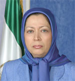 Mrs. Rajavi condemns London bombings, condoles Prime Minister, people of Britain