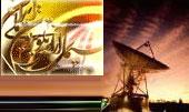 Mullahs resort to cyber terrorism
