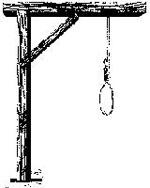 Iran: 43 hangings, death sentences since Ahmadinejad's election