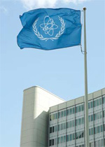 NCRI warns against delay in referring Iranian regime's nuclear file to Security Council