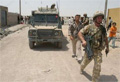 Iranian politicians disappear in Iraq