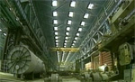 'Pointless' nuclear talks allowed Iran to keep on building
