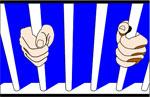 Iran political prisoners urgent appeal