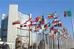 IAEA confirms February 2nd meeting on Iran nuclear standoff